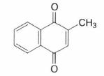 vitamin K3.png
