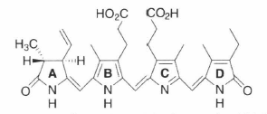 phycocyanobilin.png