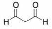 malondialdehyde.png