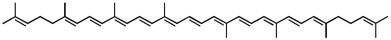 31 lycopene.jpg
