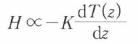 thermal diffusion1.png