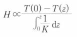 thermal diffusion2.png