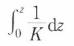 thermal diffusion3.png