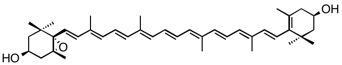 231 antheraxanthin.jpg