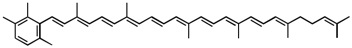 27 chlorobactene.jpg
