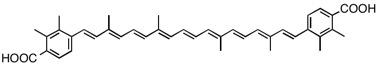 synechoxanthin.jpg