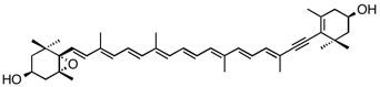 230 diadinoxanthin.jpg
