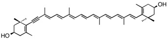 118 diatoxanthin.jpg