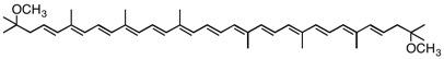 166 spirilloxanthin.jpg