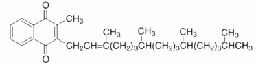 phylloquinone.png