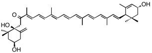 359 prasinoxanthin.jpg