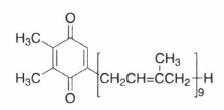 plastoquinone.png