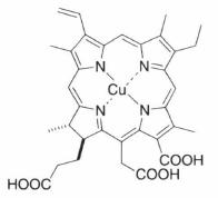 Cu-chlorophyllin.png