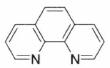 o-phenanthroline.png